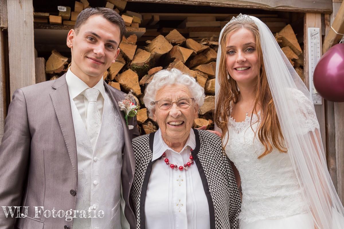 WIJ Fotografie -22 september 2017 - Trouwdag Karlijn en Andries Kot -IMG_8485 - SOCIAL - Top - 48
