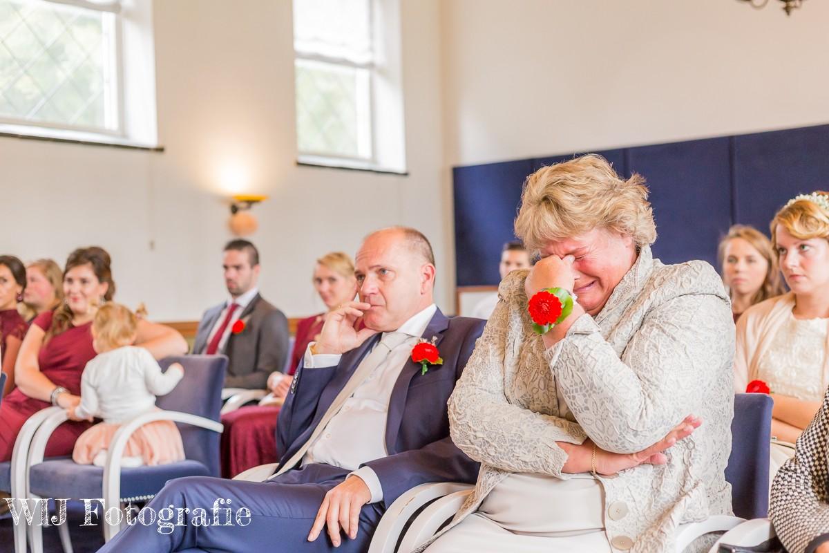 WIJ Fotografie -22 september 2017 - Trouwdag Karlijn en Andries Kot -IMG_8780 - SOCIAL - Top - 55