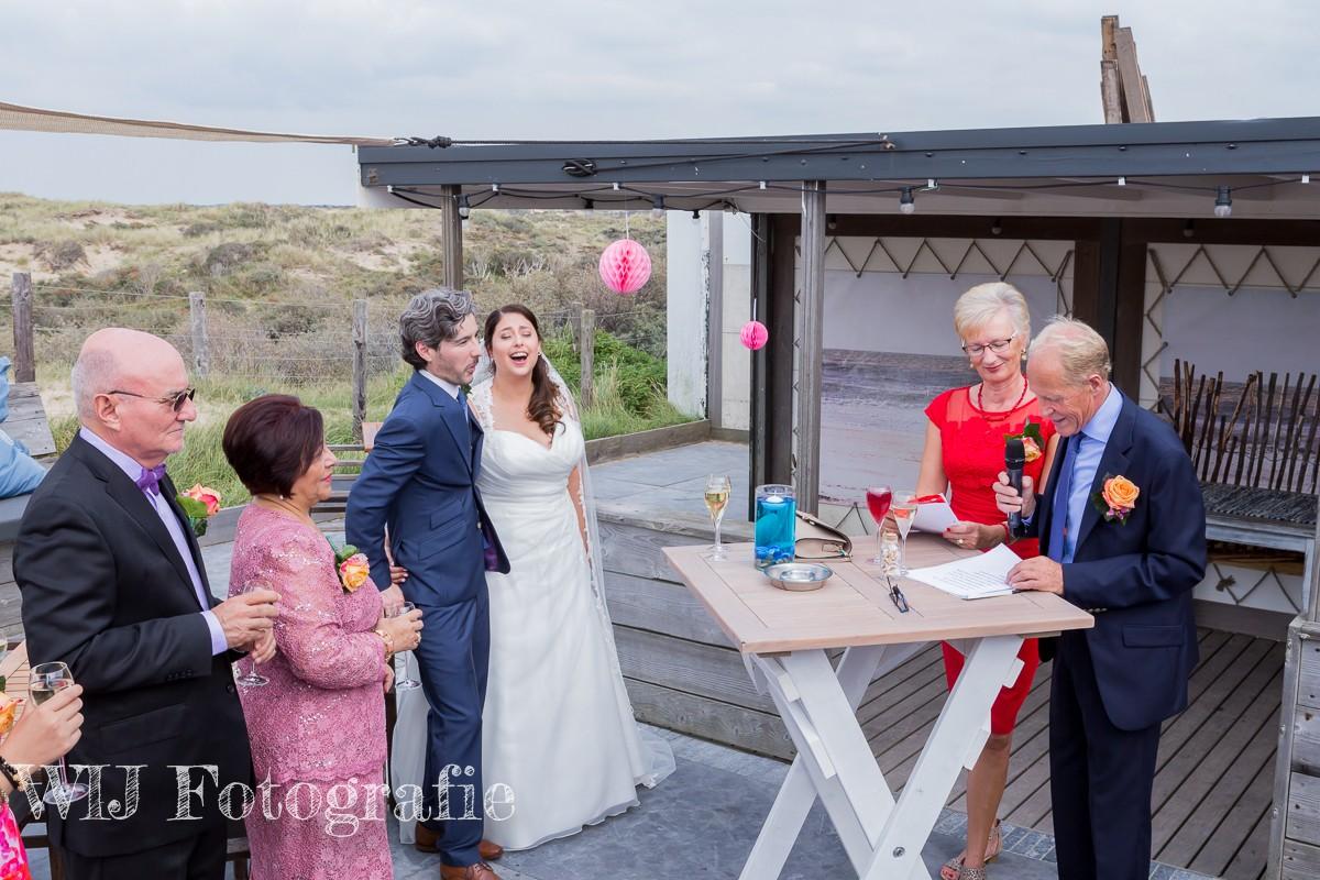 WIJ Fotografie -25 augustus 2017- Trouwdag Martin en Daniella-IMG_0009- Top-selectie