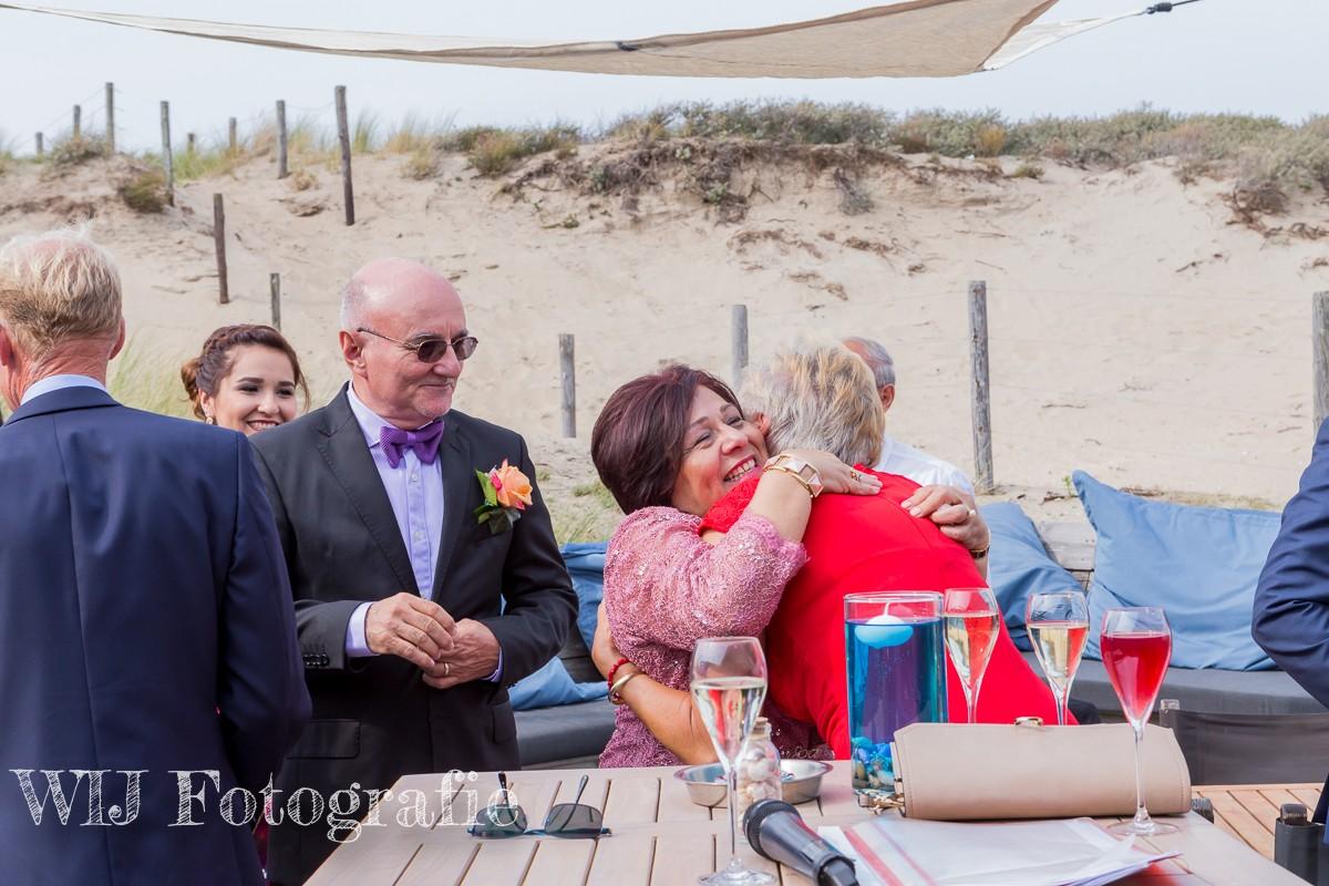 WIJ Fotografie -25 augustus 2017- Trouwdag Martin en Daniella-IMG_0150- Top-selectie