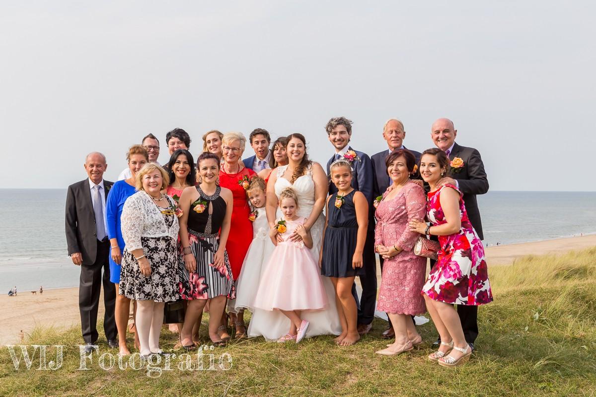 WIJ Fotografie -25 augustus 2017- Trouwdag Martin en Daniella-IMG_0503- Top-selectie