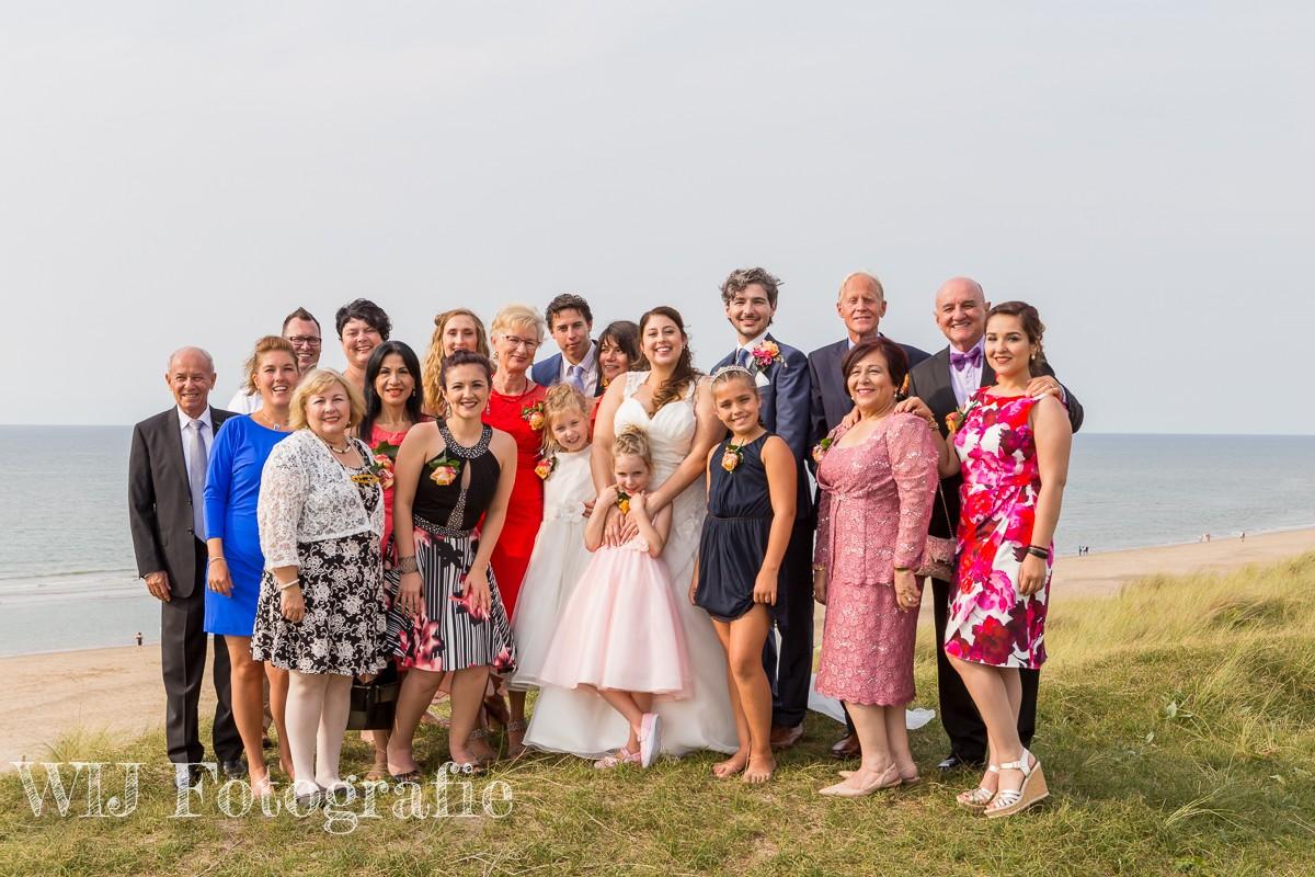 WIJ Fotografie -25 augustus 2017- Trouwdag Martin en Daniella-IMG_0534- Top-selectie
