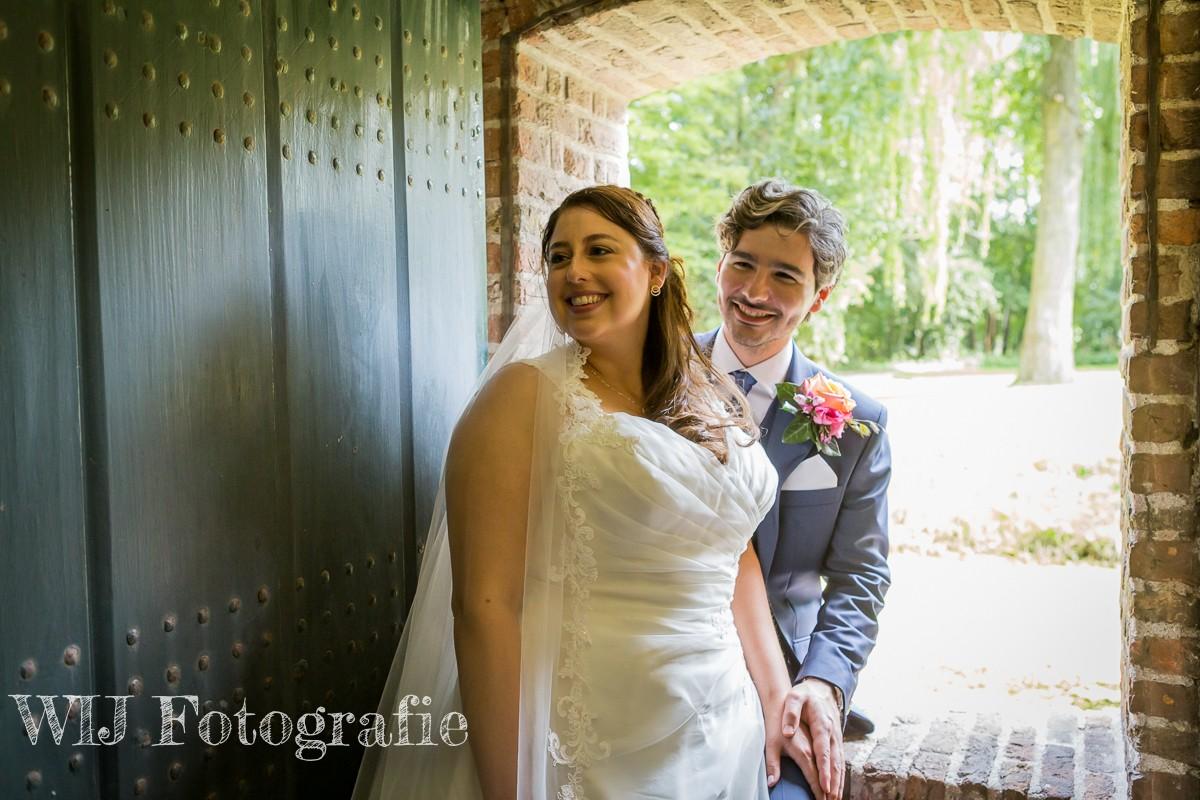 WIJ Fotografie -25 augustus 2017- Trouwdag Martin en Daniella-IMG_9234- Top-selectie