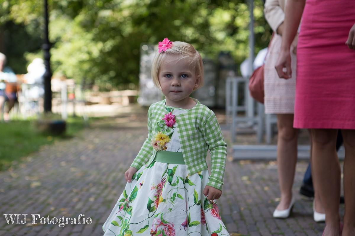 WIJ_Fotografie-2016-08-16_AnthonieMargreet_Drenth-Daggasten-29
