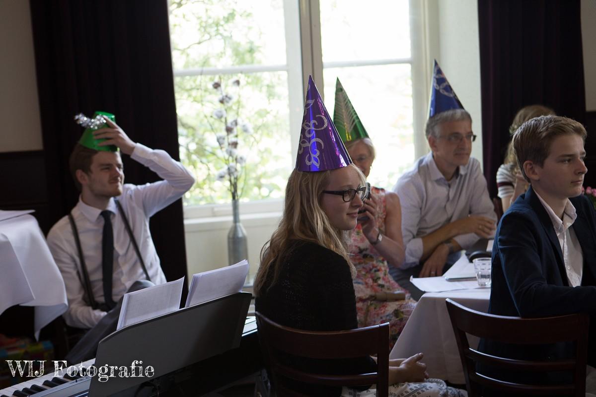 WIJ_Fotografie-2016-08-16_AnthonieMargreet_Drenth-Daggasten-55