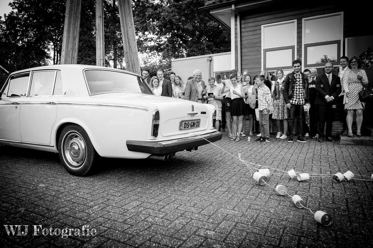 WIJ_Fotografie-2016-08-16_AnthonieMargreet_Drenth-Kerk-123