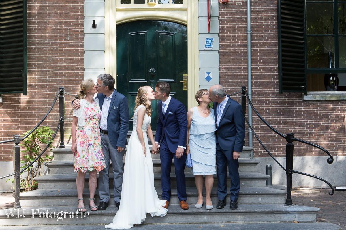 WIJ_Fotografie-2016-08-16_AnthonieMargreet_Drenth-portretten-10