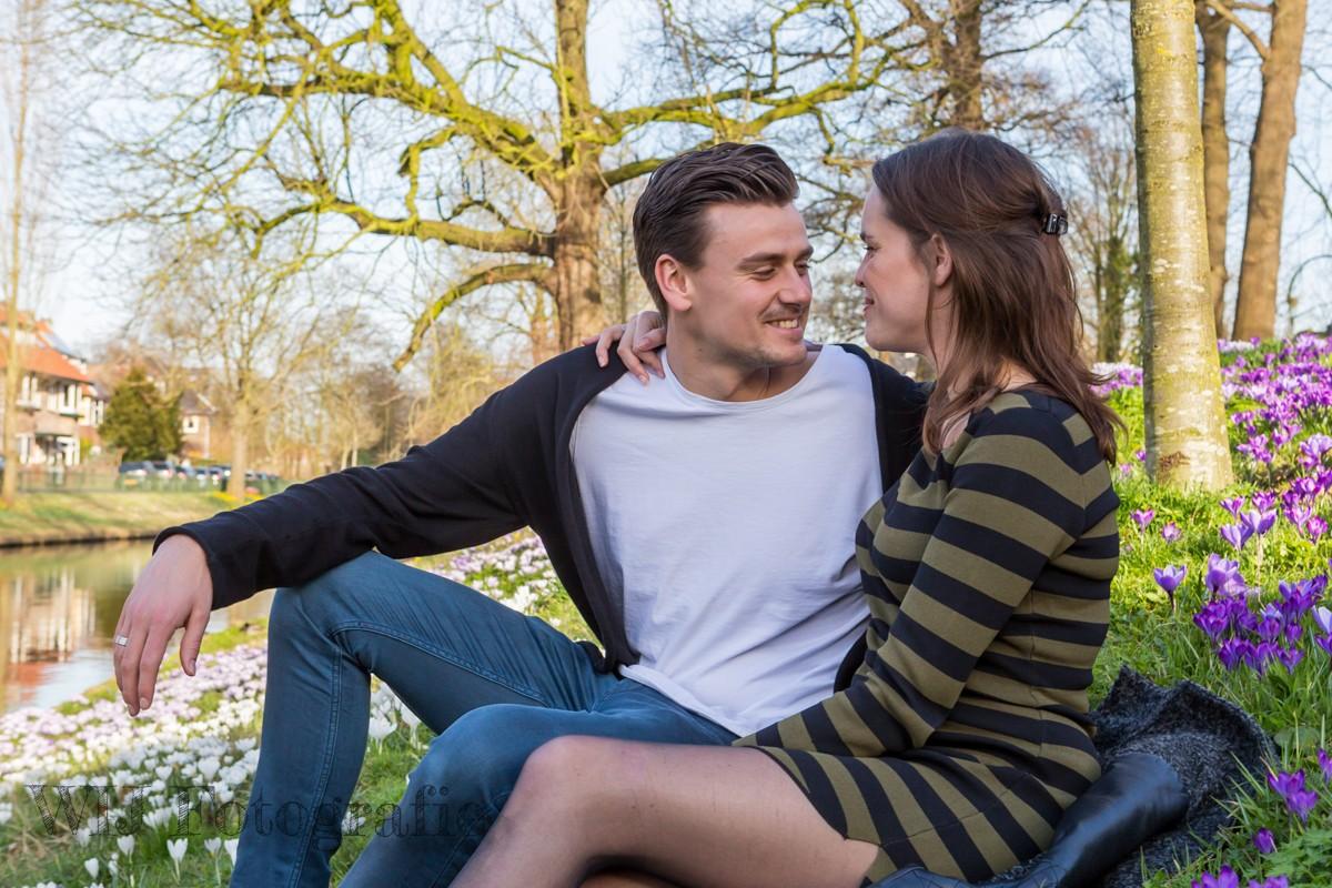 WIJ Fotografie-20170312-Loveshoot-Mathieu&Michelle-OPLEVERING-IMG_4989