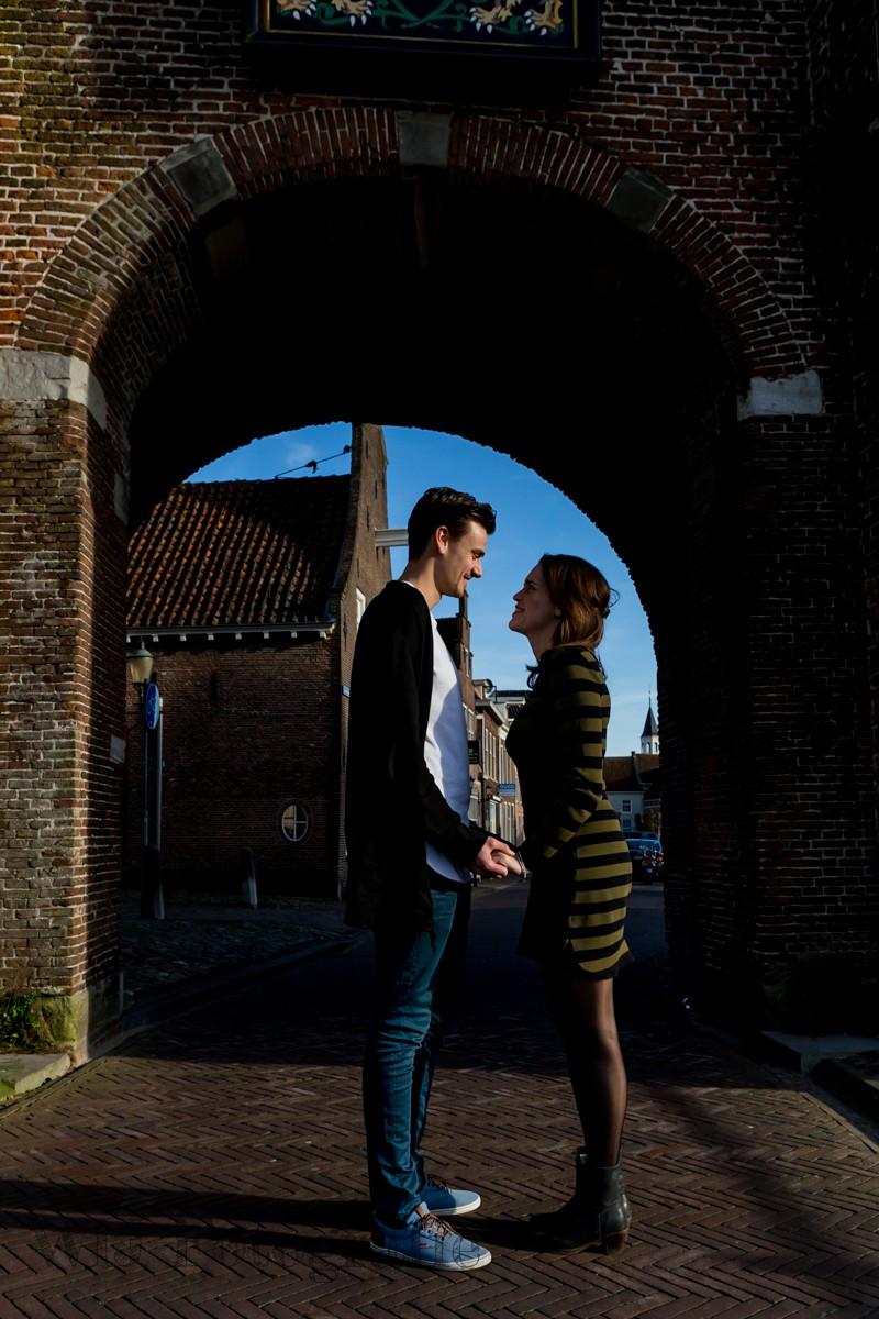 WIJ Fotografie-20170312-Loveshoot-Mathieu&Michelle-OPLEVERING-IMG_5142
