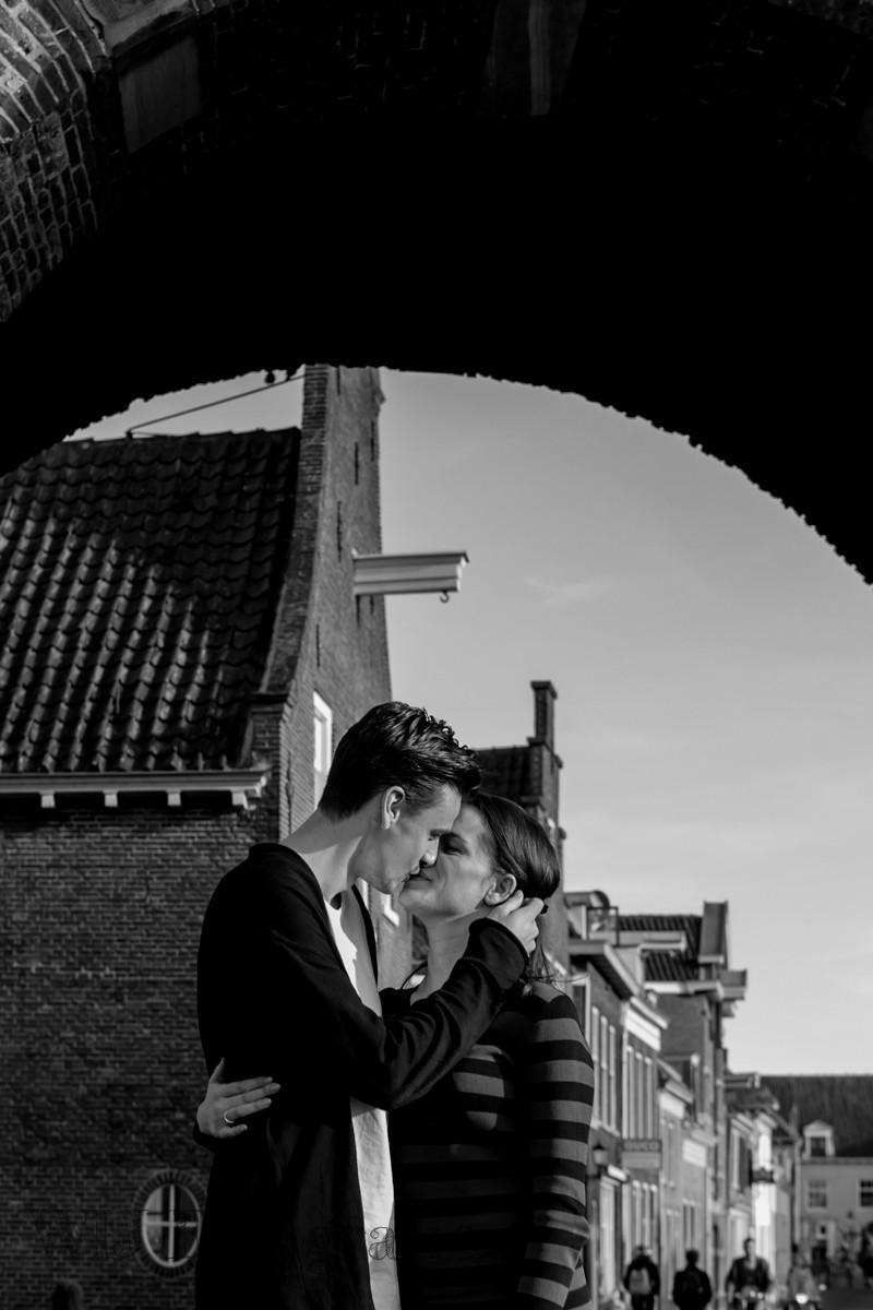 WIJ Fotografie-20170312-Loveshoot-Mathieu&Michelle-OPLEVERING-IMG_5171