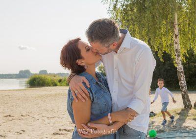 WIJ Fotografie -01 september 2018- Familie vd Bosch - ZeewoldeIMG_6360