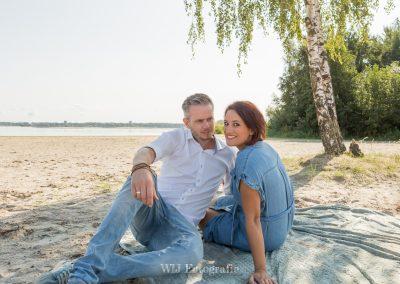 WIJ Fotografie -01 september 2018- Familie vd Bosch - ZeewoldeIMG_6377