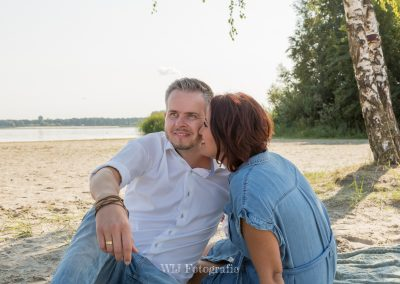 WIJ Fotografie -01 september 2018- Familie vd Bosch - ZeewoldeIMG_6383