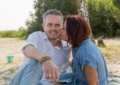 WIJ Fotografie -01 september 2018- Familie vd Bosch - ZeewoldeIMG_6389