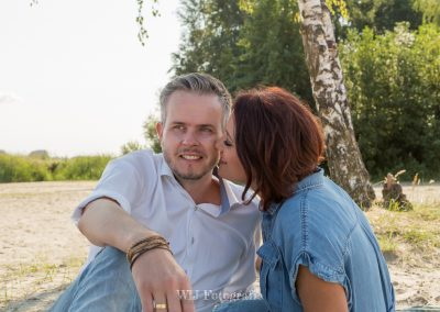 WIJ Fotografie -01 september 2018- Familie vd Bosch - ZeewoldeIMG_6394