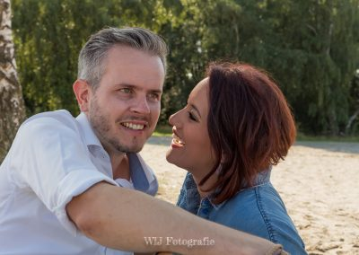 WIJ Fotografie -01 september 2018- Familie vd Bosch - ZeewoldeIMG_6402