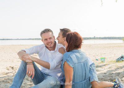 WIJ Fotografie -01 september 2018- Familie vd Bosch - ZeewoldeIMG_6503