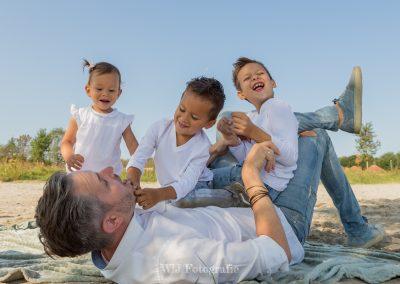 WIJ Fotografie -01 september 2018- Familie vd Bosch - ZeewoldeIMG_6611