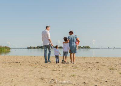 WIJ Fotografie -01 september 2018- Familie vd Bosch - ZeewoldeIMG_6660