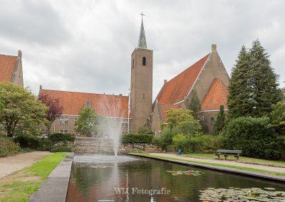 WIJ Fotografie -08 september 2018- Trouwdienst Ludwig & Joëlle -IMG_7899