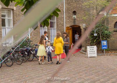 WIJ Fotografie -08 september 2018- Trouwdienst Ludwig & Joëlle -IMG_7913