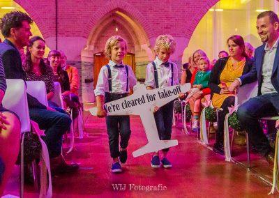 WIJ Fotografie -08 september 2018- Trouwdienst Ludwig & Joëlle -IMG_8132