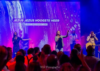WIJ Fotografie -08 september 2018- Trouwdienst Ludwig & Joëlle -IMG_8375