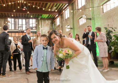 WIJ Fotografie -23 mei 2018 - Trouwdag Alex & Samantha Prins -IMG_0189-2TOP-55