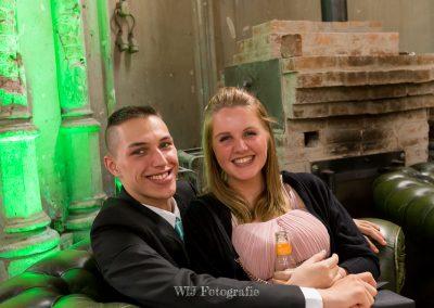 WIJ Fotografie -23 mei 2018 - Trouwdag Alex & Samantha Prins -IMG_0304-2TOP-78