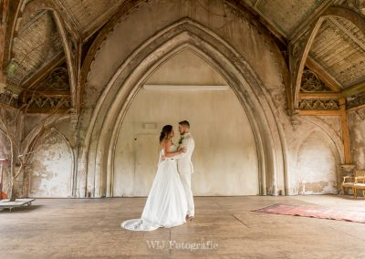 WIJ Fotografie -23 mei 2018 - Trouwdag Alex & Samantha Prins -IMG_0354-2TOP-83