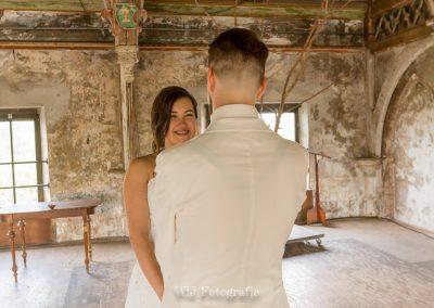 WIJ Fotografie -23 mei 2018 - Trouwdag Alex & Samantha Prins -IMG_0376-2TOP-85