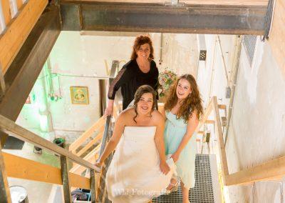 WIJ Fotografie -23 mei 2018 - Trouwdag Alex & Samantha Prins -IMG_0382TOP-15