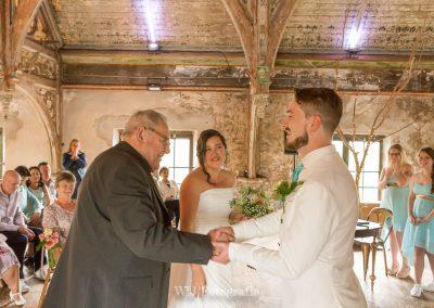 WIJ Fotografie -23 mei 2018 - Trouwdag Alex & Samantha Prins -IMG_0434TOP-20