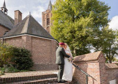 WIJ Fotografie -28 september 2018- Trouwdag Maurits & Jacobine -IMG_0175