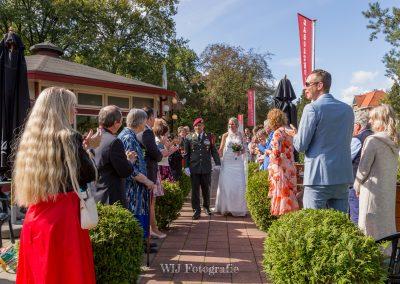 WIJ Fotografie -28 september 2018- Trouwdag Maurits & Jacobine -IMG_0222