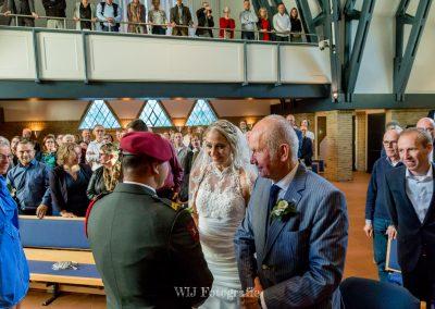 WIJ Fotografie -28 september 2018- Trouwdag Maurits & Jacobine -IMG_0487