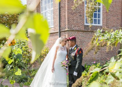 WIJ Fotografie -28 september 2018- Trouwdag Maurits & Jacobine -IMG_2547
