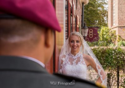 WIJ Fotografie -28 september 2018- Trouwdag Maurits & Jacobine -IMG_2603