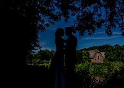 WIJ_Fotografie-2016-08-16_Anthonie&Margreet_Drenth-Selectie-5