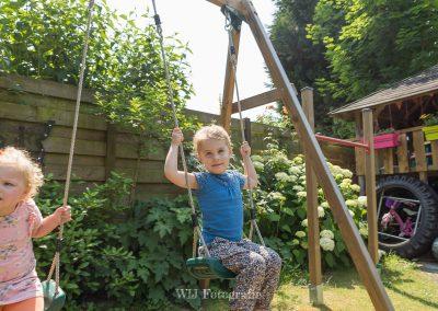 WIJ Fotografie -10 juni 2018- Familie shoot - Fam. Sijbrand DidamIMG_3625