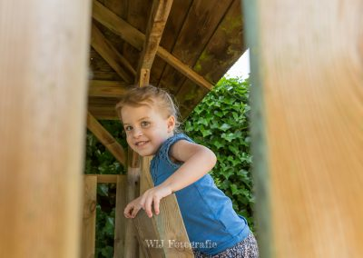 WIJ Fotografie -10 juni 2018- Familie shoot - Fam. Sijbrand DidamIMG_3681