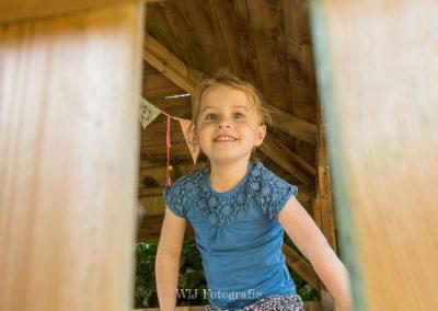 WIJ Fotografie -10 juni 2018- Familie shoot - Fam. Sijbrand DidamIMG_3682