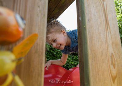 WIJ Fotografie -10 juni 2018- Familie shoot - Fam. Sijbrand DidamIMG_3700