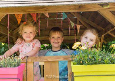 WIJ Fotografie -10 juni 2018- Familie shoot - Fam. Sijbrand DidamIMG_3719