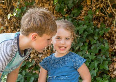 WIJ Fotografie -10 juni 2018- Familie shoot - Fam. Sijbrand DidamIMG_3801