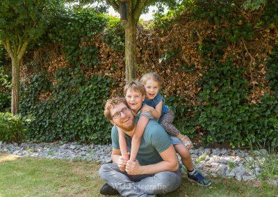 WIJ Fotografie -10 juni 2018- Familie shoot - Fam. Sijbrand DidamIMG_3851