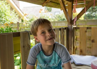 WIJ Fotografie -10 juni 2018- Familie shoot - Fam. Sijbrand DidamIMG_3895