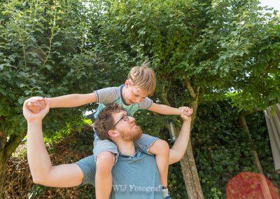 WIJ Fotografie -10 juni 2018- Familie shoot - Fam. Sijbrand DidamIMG_3937