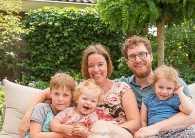 WIJ Fotografie -10 juni 2018- Familie shoot - Fam. Sijbrand DidamIMG_4077