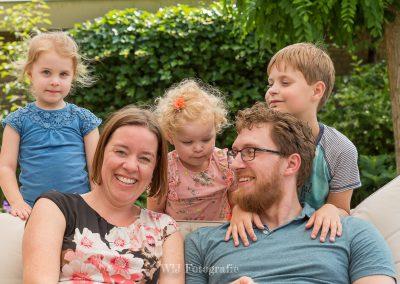 WIJ Fotografie -10 juni 2018- Familie shoot - Fam. Sijbrand DidamIMG_4105
